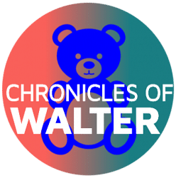 Chronicles of Walter